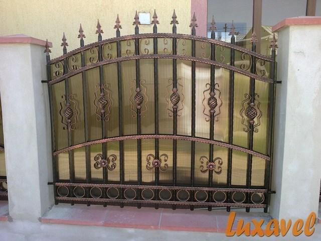 Gard Model G060-1024x768